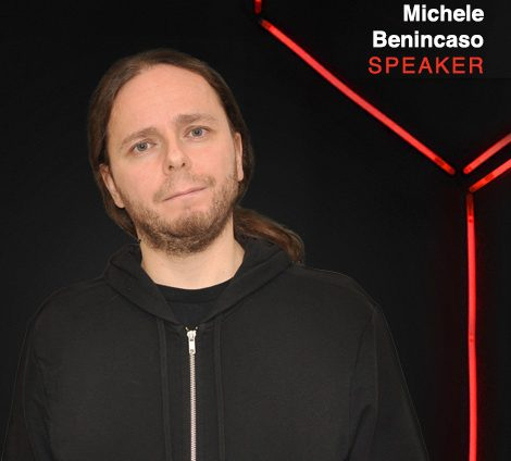 Michele Benincaso