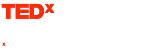 TEDxStockholm Event