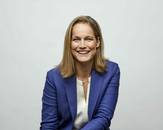 Antonia Simon Stenberg