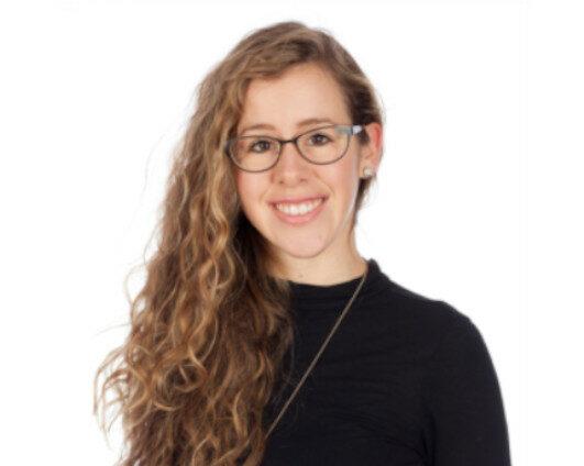 Carolina Togård